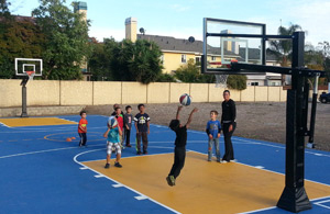 basketball_coaching_k_to_g2_students